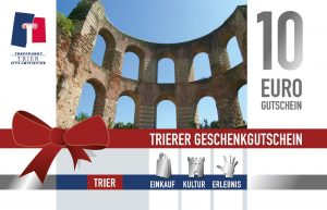"Edition ""Kaiserthermen"""
