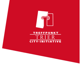 Logo City Initiative Trier e. V.